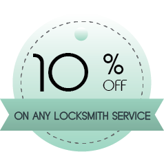 Baldwin Locksmith Store New Britain, CT 860-261-9288